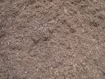 Southridge Farm And Nursery Pine Mulch