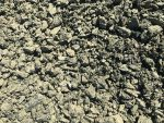 Southridge Farm And Nursery Walpole MA Bulk Stone - Blue Dense Grade Crushed Stone